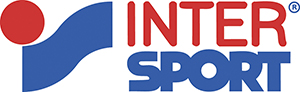 Intersport 2